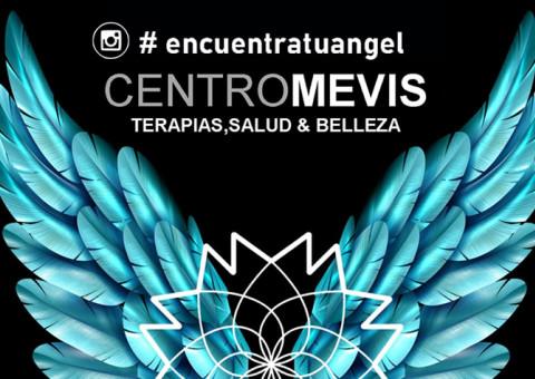 Troba el teu Àngel | CentroMevis